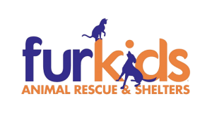 Fur kids Animal Rescue Shelters