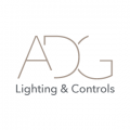 ADG Lighting & Controls